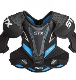 STX STX SP SURGEON RX3.1 JUNIOR