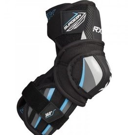 STX STX EP SURGEON RX3.1 SENIOR