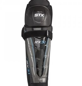 STX STX SG SURGEON RX3.1 SENIOR