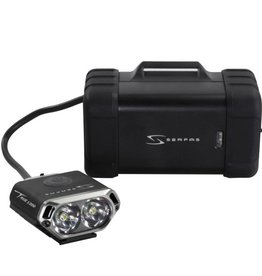 Serfas SERFAS TRUE 1200 HI POWER FRONT LIGHT