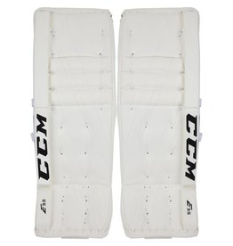 CCM Hockey CCM GP EFLEX III 3.5 JUNIOR