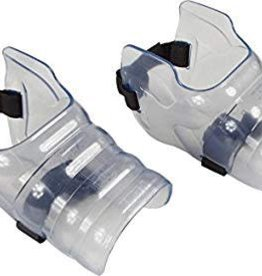 BLUE SPORTS Skate Fenders - shot protectors s/m