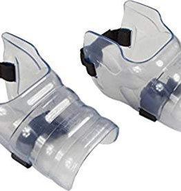 BLUE SPORTS Skate Fenders - shot protectors L/XL