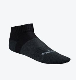 Incrediware INCREDIWEAR ACTIVE SOCK LOW CUT