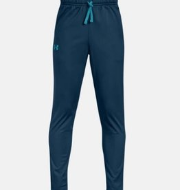 Under Armour UNDER ARMOUR 1331692 BRAWLER TAPERED PANT YOUTH