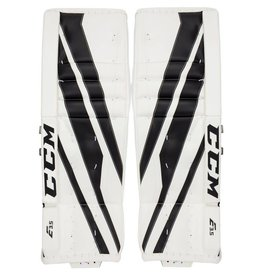 CCM Hockey CCM GP EFLEX III 3.5 PADS SENIOR