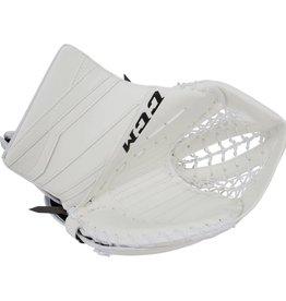 CCM Hockey CCM EFLEX III E3.9 TRAPPER