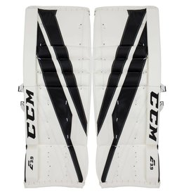 CCM Hockey CCM GP EFLEX III 3.9 INTERMEDIATE