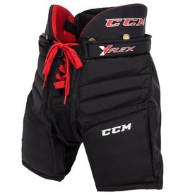 CCM Hockey CCM GHP YFLEX SERIES YTH GOALIE