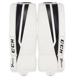 CCM Hockey CCM GP YFLEX SERIES YTH