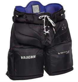 Vaughn VAUGHN VENTUS GHP JUNIOR LT68 MEDIUM