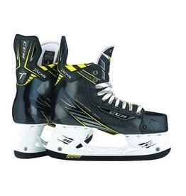 CCM Hockey CCM SK TACKS SIZE 7.5
