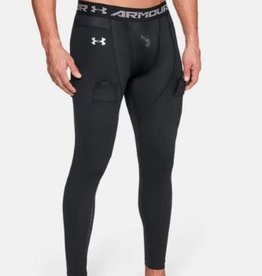 Under Armour UNDER ARMOUR HOCKEY COMPRESSION LEGGING