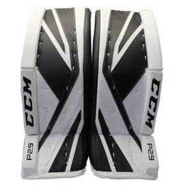 CCM Hockey CCM GP PREMIER P2.9 INTERMEDIATE