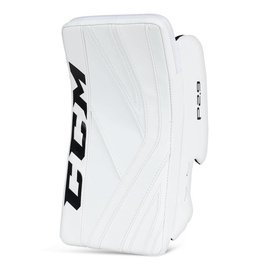 CCM Hockey CCM GB PREMIER P2.9 SENIOR