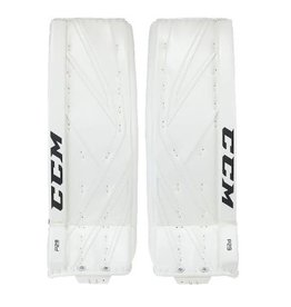 CCM Hockey CCM GP PREMIER P2.9 SENIOR