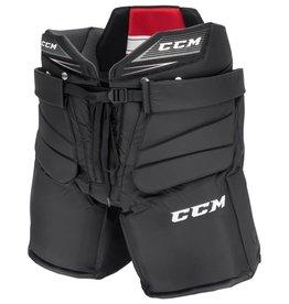 CCM Hockey CCM GHP EXTREME FLEX SHIELD E2.9 SENIOR
