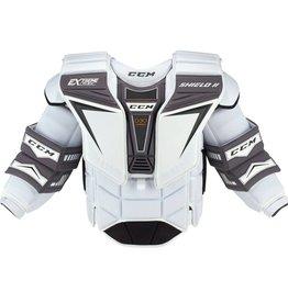 CCM Hockey CCM EXTREME FLEX SHIELD II SENIOR C&A