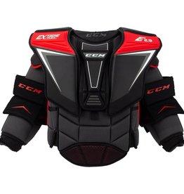 CCM Hockey CCM EXTREME FLEX SHIELD SR E2.9 GOALIE C&A