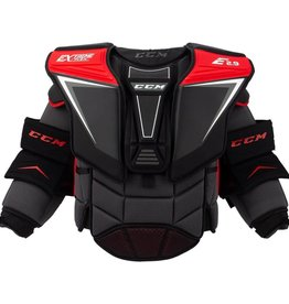 CCM Hockey CCM EXTREME FLEX SHIELD INT E2.9 GOALIE C&A