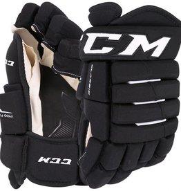 CCM Hockey CCM HG TACKS CLASSIC (2017) JUNIOR