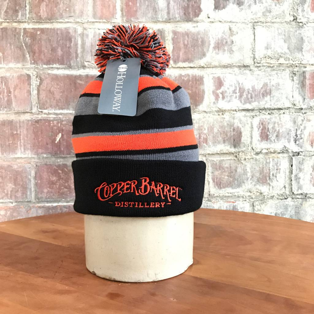 Ouray Beanies