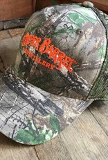 Ouray Dynasty Trucker Cap
