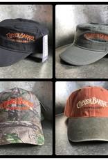 Ouray Dynasty Trucker Cap