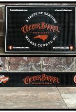 Boelter Bar Mat