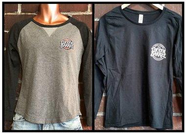 T-Shirts (LS)
