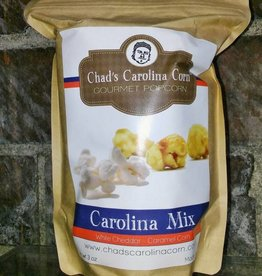 Chad's Carolina Corn Chad's Carolina Corn [Carolina Mix]
