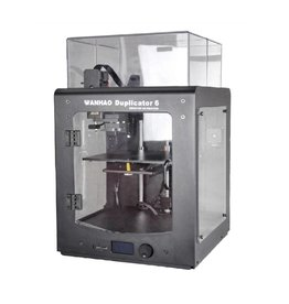 WANHAO PRECISION CASTING CO., LTD Wanhao Duplicator 6