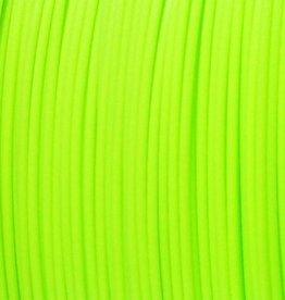 Push Plastic Push Plastic PLA 1KG Fluorescent Colors