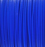 Push Plastic Push Plastic PLA 1KG Translucent Colors