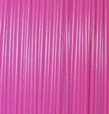 Push Plastic Push Plastic PLA 1KG Rainbow Colors