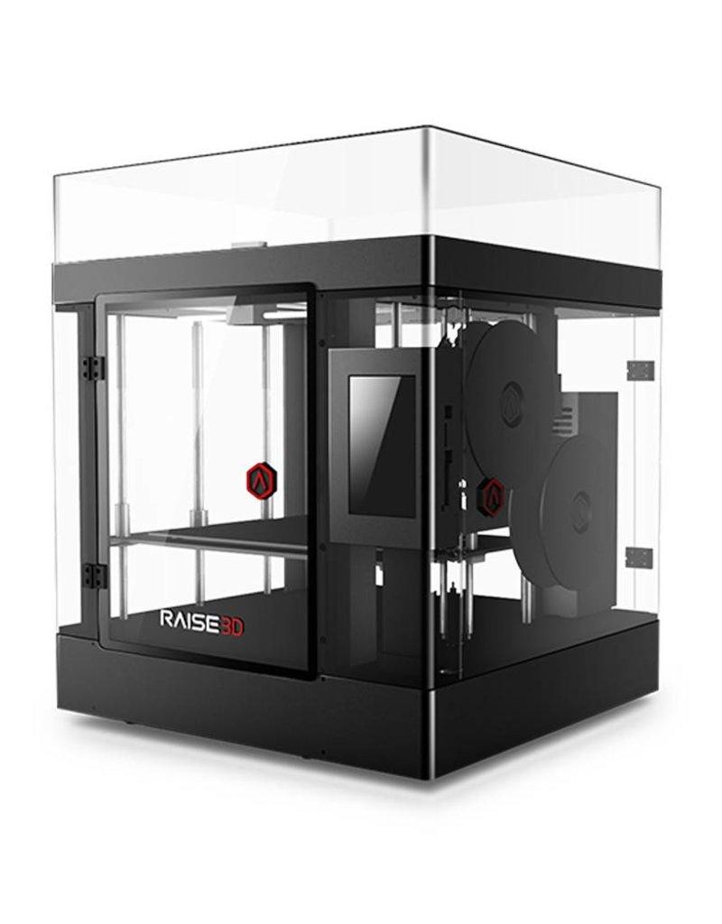 Raise3D Raise3D N2 3D Printer