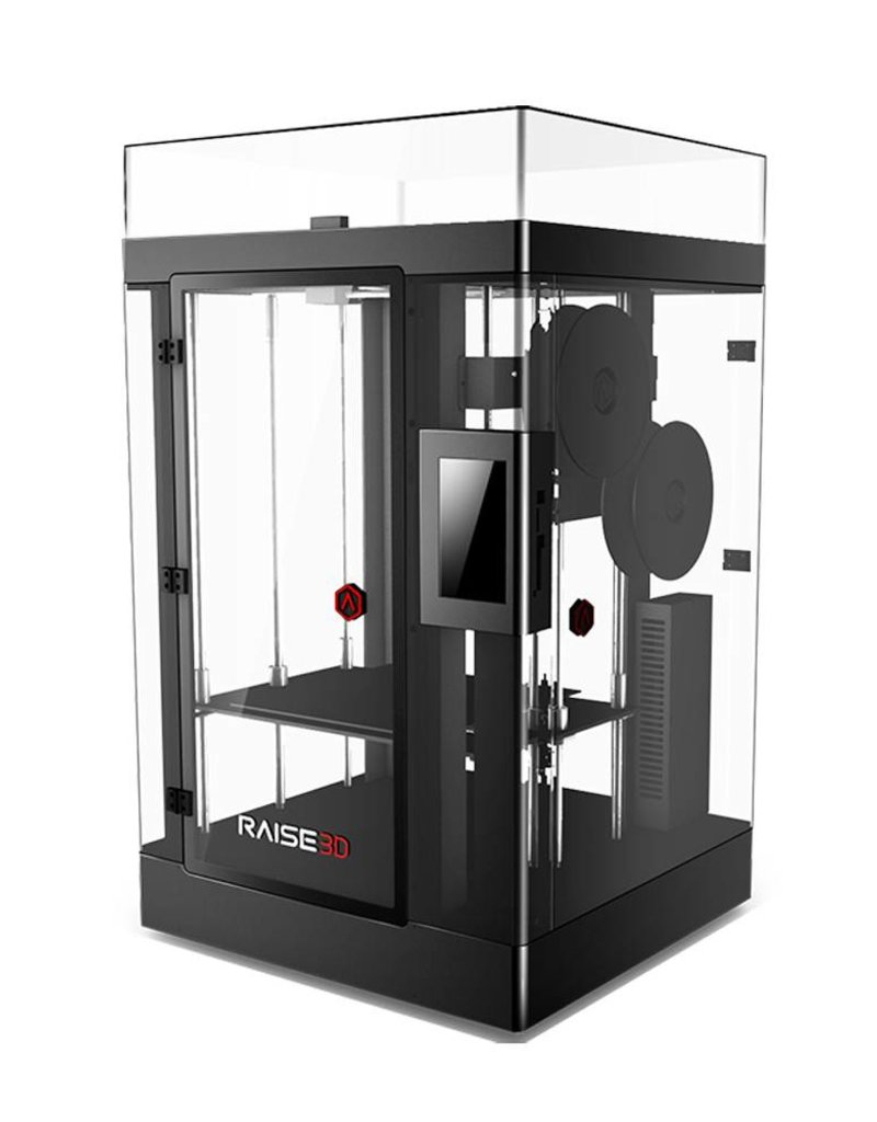 Raise3D Raise3D N2 Plus 3D Printer