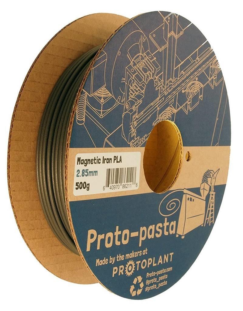 Proto-Pasta Proto-Pasta 500g PLA Composites