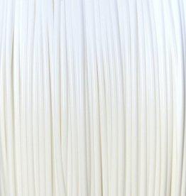 Push Plastic Push Plastic ABS 1KG Monochome Colors