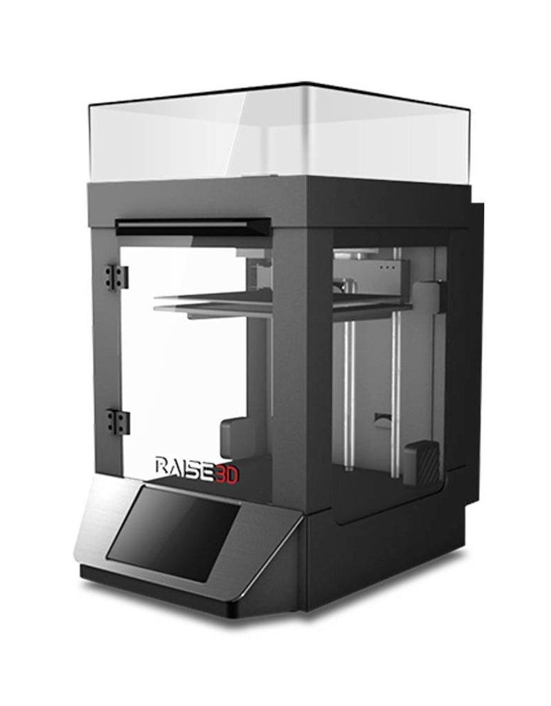 Raise3D Raise3D N1 3D Printer