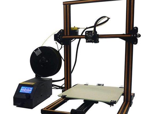 NWA3D A31 3D Printer