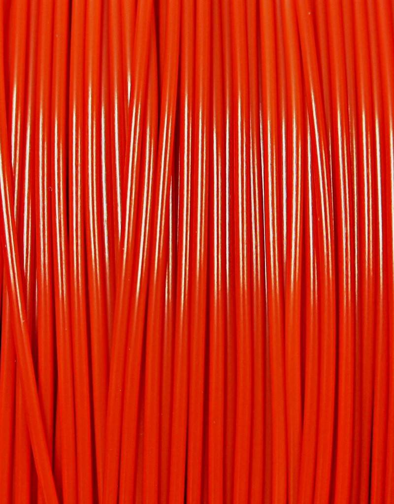 Push Plastic Push Plastic PLA 1KG High Heat Colors