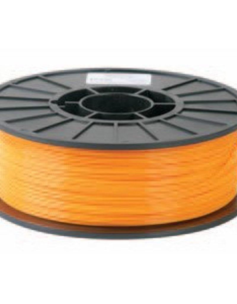 Toner Plastics Toner Plastics PLA 1KG Neon