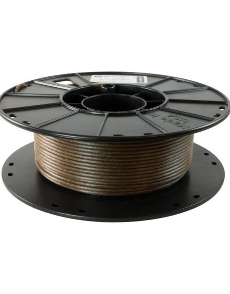 3D-Fuel 3D-Fuel c2renew Composites 500g
