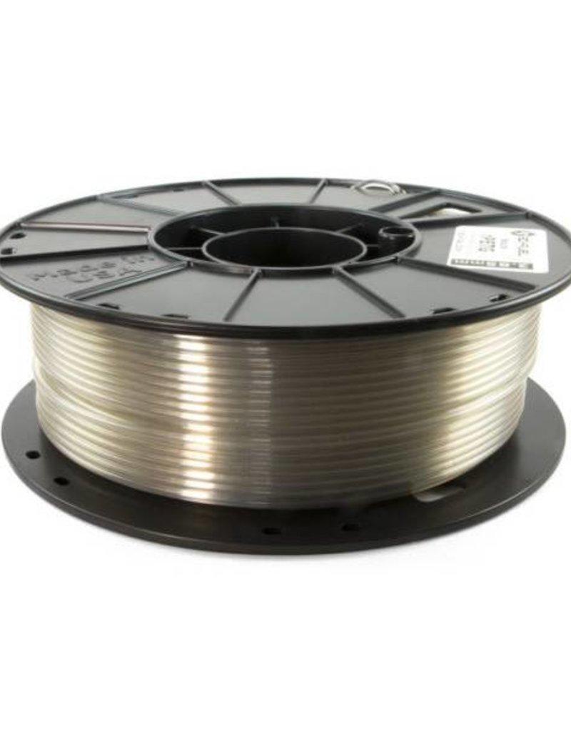 3D-Fuel 3D-Fuel PETG 1kg