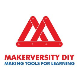 Makerversity DIY Lesson Plans
