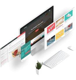 PrintLab Classroom: Lesson Plan Portal