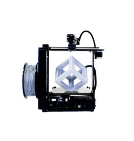 MakerGear M3-SE Single Extruder