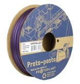 Proto-Pasta Proto-Pasta Metallic HTPLA 500g