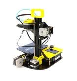 NWA3D NWA3D A5 3D Printer